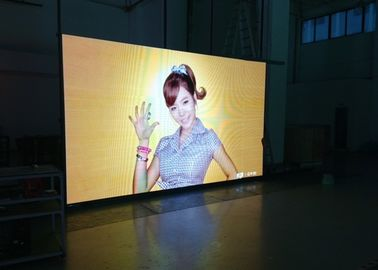 China Slim P10 Outdoor Full Color Led Display Synchronous Asynchronous Control factory